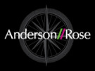 Anderson Rose, Tower Bridge Logo