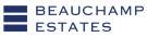 Beauchamp Estates Ltd, Mayfair - Resale Logo