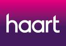 haart, covering Canterbury Logo