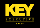 Key Executive Sales, Cardiff Logo