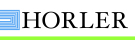 Horler, Datchet Logo