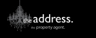 The Address, Beckenham Logo