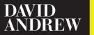 David Andrew, London - Highbury Logo