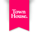 Townhouse, Manchester Logo