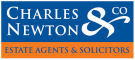 Charles Newton & Co, Ilkeston Logo