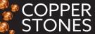 Copperstones, London Logo