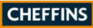 Cheffins Residential, Cambridge Logo
