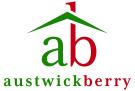Austwick Berry Estate Agents, Kesgrave Logo