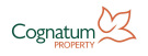 Cognatum Property Limited, Wallingford Logo