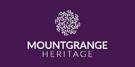 Mountgrange Heritage, North Kensington Logo