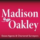 Madison Oakley, Bath Logo