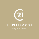CENTURY 21 Sophia Elena, London Logo
