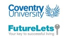 Futurelets, Coventry Logo