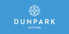 Dunpark, Edinburgh Logo