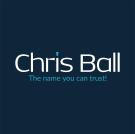 Chris Ball, Bolton Logo