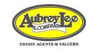 Aubrey Lee & Co, Blackley Logo