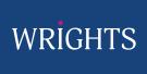 Wrights of Welwyn Garden City, Welwyn Garden City, Lettings Logo