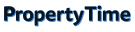 PropertyTime, London Logo