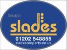 Slades, Winton Banks Logo