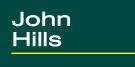 John Hills, Billericay Logo