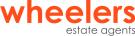 Wheelers Estate Agents, Brighton Logo