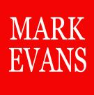 Mark Evans & Co, Tamworth Logo