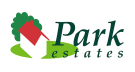 Park Estates, Bexley Logo