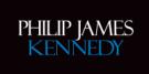 Philip James Kennedy, Heaton Moor Logo