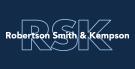 Robertson Smith & Kempson, Hanwell Logo