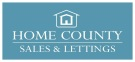 Home County Sales and Lettings, Harpenden Logo