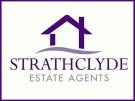 Strathclyde Estate Agents, Glasgow Logo