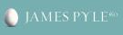 James Pyle & Co, Cotswolds Logo