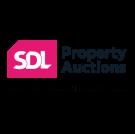 SDL Property Auctions - Auction Events, Nationwide Logo