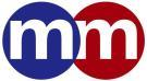 Macleod & MacCallum , Inverness Logo