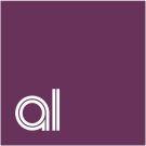 Absolute Living, London Logo