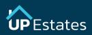 Up Estates, Coventry Logo