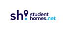 Student Homes, Leamington Spa Logo
