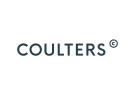 Coulters, Stockbridge Logo