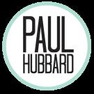 Paul Hubbard Estate Agents, Lowestoft Logo