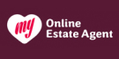 My Online Estate Agent, National Logo