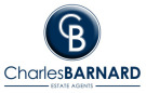 Charles Barnard, Wedmore Logo