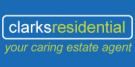 Clarks Residential Ltd, Solihull, Knowle Logo