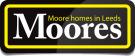 Moores Estate Agents, Headingley Logo