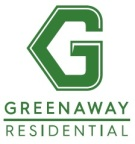 Greenaway Residential Estate Agents & Lettings Agents, Crawley Logo