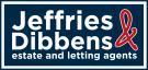 Jeffries & Dibbens Estate and Letting Agents, Gosport Logo