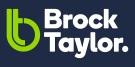 Brock Taylor, Horsham Logo