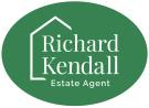 Richard Kendall, Horbury Logo