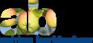 Ashton Burkinshaw, Lewes Logo