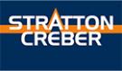 Stratton Creber, Truro, Lemon St Logo
