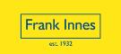Frank Innes Lettings, Nottingham Logo